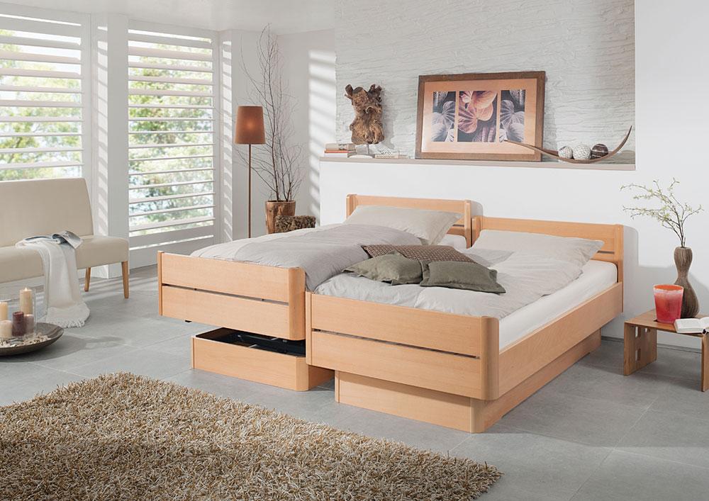 lalelu bettenstudio pflegebetten. Black Bedroom Furniture Sets. Home Design Ideas
