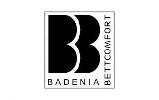 badenia-320x202
