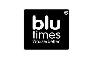 blutimes-320x202
