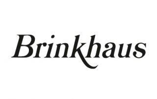 brinkhaus-betten-320x202