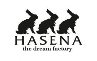 hasena-320x202