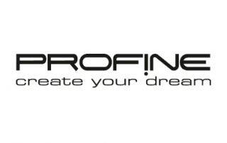 profine-betten-320x202