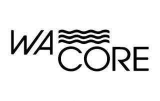 wacore-320x202